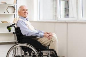 aposentadoria-especial